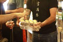FEAST Food Tours