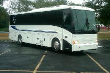 Finger Lakes Limousine & Coach - Wine & Beer Tours