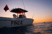 FINZ Dive Center