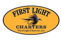 First Light Charters, Lewes, United States
