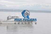 Fish Finders Private Charters