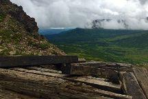 Flattop Mountain Trail, Anchorage, United States