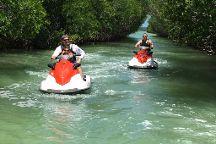 Florida Keys Watersports