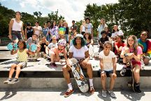 Flushing Meadows Corona Park, Queens, United States