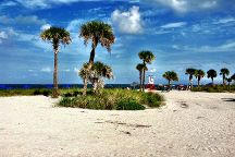 Fred Howard Park, Tarpon Springs, United States