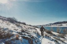 Front Range Ride Guides, Fort Collins, United States