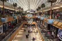 Galleria Dallas, Dallas, United States