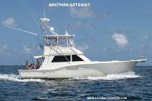 Getaway Charters