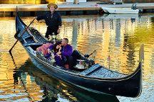 Gondola Adventures, Inc. - Newport Beach