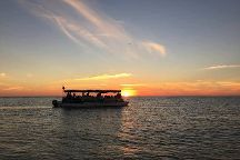 Good Time Charters, Fort Myers Beach, United States