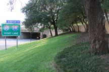 Grassy Knoll, Dallas, United States