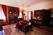 Green-Meldrim House, Savannah, United States