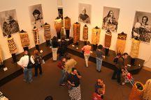 Hallie Ford Museum of Art, Salem, United States