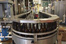 Harpoon Brewery, Windsor, United States
