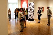 Hawaii State Art Museum, Honolulu, United States