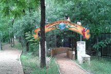 Heard Natural Science Museum & Wildlife Sanctuary, McKinney, United States