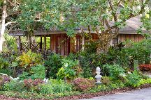 Heathcote Botanical Gardens, Fort Pierce, United States