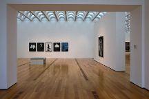 High Museum of Art, Atlanta, United States