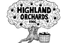 Highland Orchards, West Chester, United States