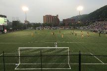 Highmark Stadium, Pittsburgh, United States