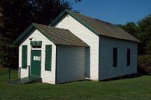 Historic Port Tobacco Village, Port Tobacco, United States