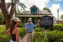 History Fort Lauderdale, Fort Lauderdale, United States