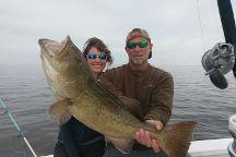 Homosassa Fishing Charters