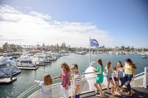 Hornblower Cruises & Events, San Diego, United States