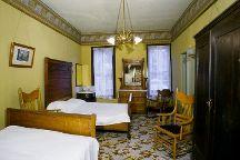 Hotel de Paris Museum, Georgetown, United States