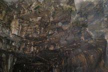 Howe Caverns, Howes Cave, United States