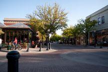 Hyde Park, Boise, United States