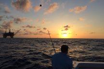 Intimidator Sportfishing Inc.