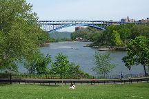 Inwood Hill Park, New York City, United States