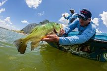 iOutdoor Fishing Adventures, Orlando, United States