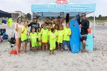 Isla Surf School, Folly Beach, United States