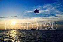 Island Head