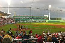 JetBlue Park, Fort Myers, United States