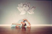 Jiva Yoga Center