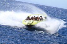 Kaanapali Ocean Adventures, Lahaina, United States