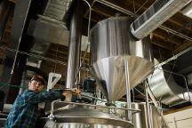 Kalispell Brewing Company, Kalispell, United States
