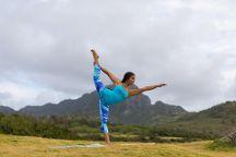 Kauai Yoga Shala