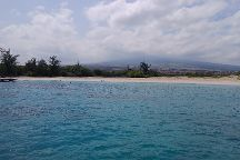 Keauhou Bay Adventures