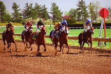 Keeneland, Lexington, United States