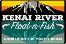 Kenai River Float-n-Fish