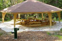 Kettle Creek Environmental Education Center, Stroudsburg, United States