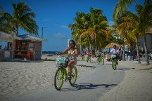 Key Lime Bike Tours, Key West, United States