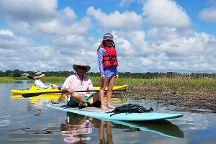 Kingfisher Paddleventures