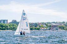 Lake Champlain Community Sailing Center