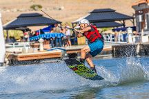 Lake Las Vegas Water Sports