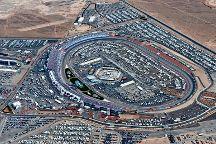 Las Vegas Motor Speedway, Las Vegas, United States